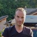 Pieter Eeltink