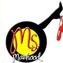 Six Months Manhood