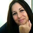 Patricia Pintos