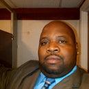 Ronald Jones Jr.