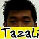 Hendy Tazali