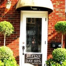 Refine DaySpa