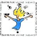 Bordeaux Wine News