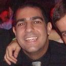 Gustavo Manes