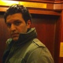 Pedram Zarkandi