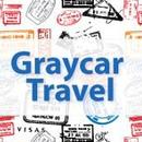 Graycar Travel