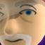 bill r