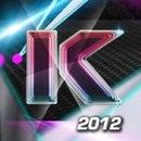 Kpop Colombia