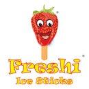 Freshi Ice Sticks فريشي آيس ستيكس