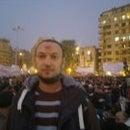 Tamer Hafez