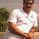Shailesh Pednekar