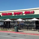 Sidelines Sports Grille Kennesaw