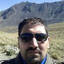 Arturo Saenz