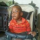 Zamagatsheni Mbatha