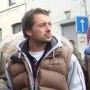 François Gillet