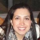 Silvia Casares