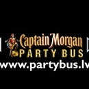 Partybus.lv