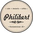 Cafe Philibert