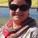 Marta Szadowiak