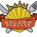The Golden Scallop (Movie)