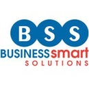 Business Smart Solutions
