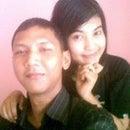 Nanda Handria Ranny Perdana