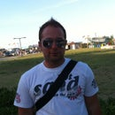 Beppe Orlando