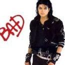 Ali MJ