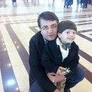 Ahmet Mete