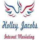 Holley Jacobs Internet Marketing