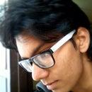 Kumar Sagar