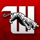 Wittenberg Athletics