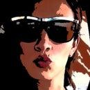 Jessica Sotelo