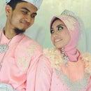 Mohd Ezwan