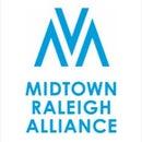 Midtown Raleigh