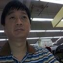 Wang Yong