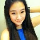 Phoebe Lau