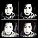 Chaturaphat Hanching