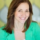 Beth Rubin-Gabor