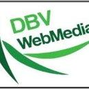 DBVWebMedia