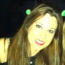 Beaa Colas Gil
