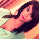 Kayla Dean