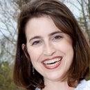 Becky Stegall