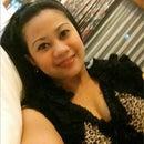 Shery Ann Eusebio
