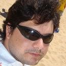 Bruno Pires