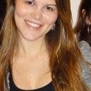 Amanda Brunoro