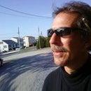 Jeff Langeheine