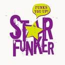 DJ STARFUNKER
