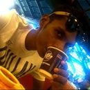 Ahmad Soxodeath