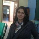 Danusa Mansur Lopez